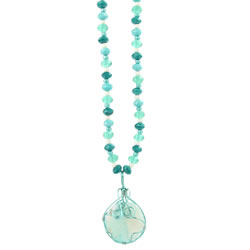 Mint, Sweet Shop Necklace Collection