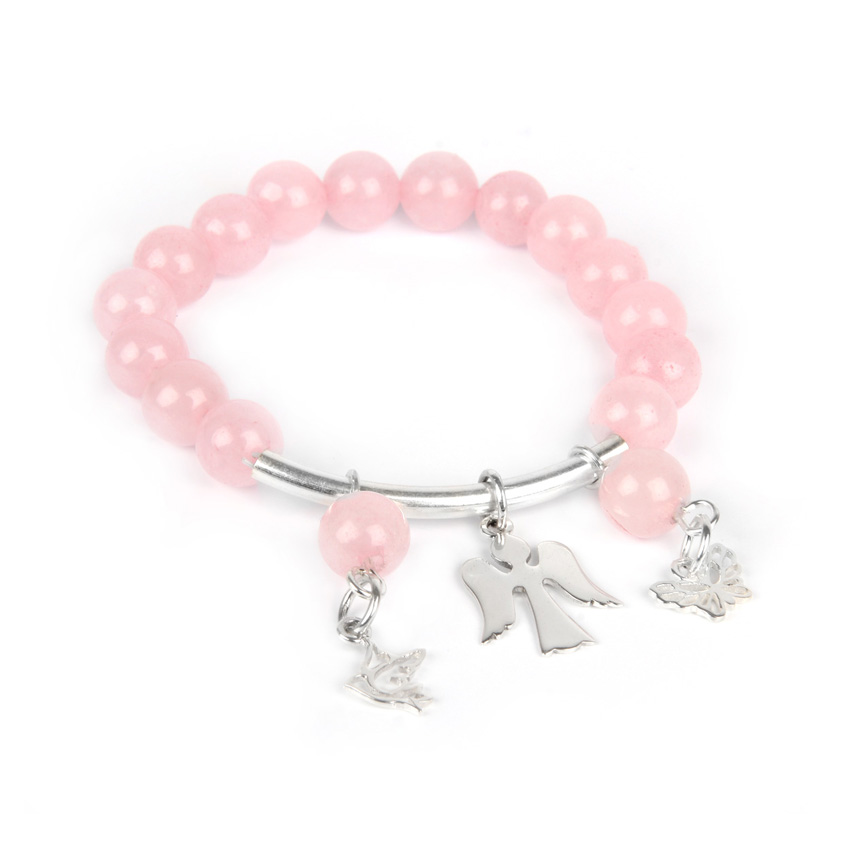 Angelic Dreams Bracelet