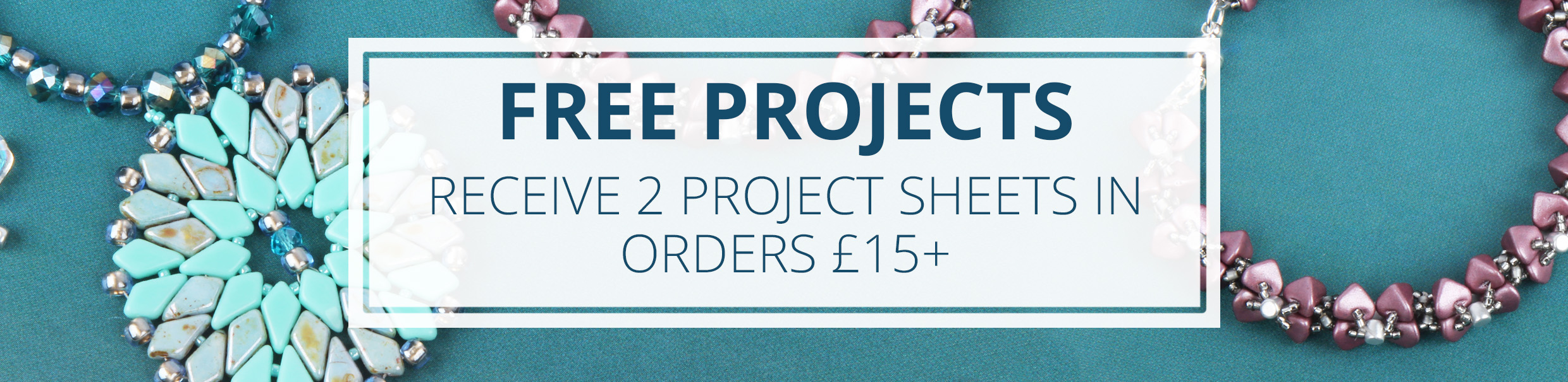 free project sheets
