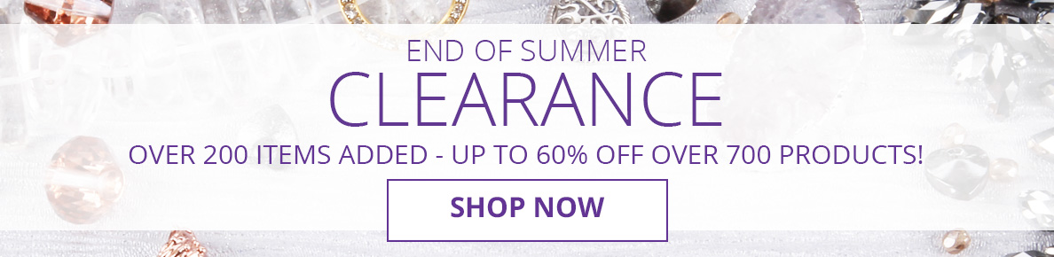 Monday Clearance 200 added to sale