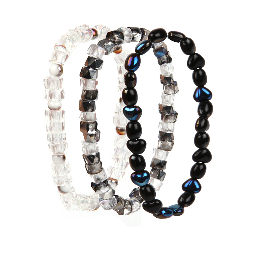 Preciosa Shine Bracelet Collection