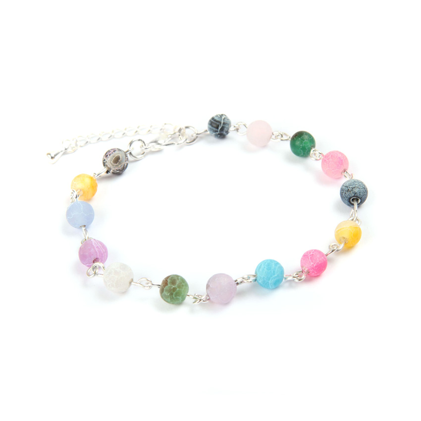 Pick and Mix Bracelet
