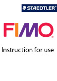 FIMO Instructions For Use