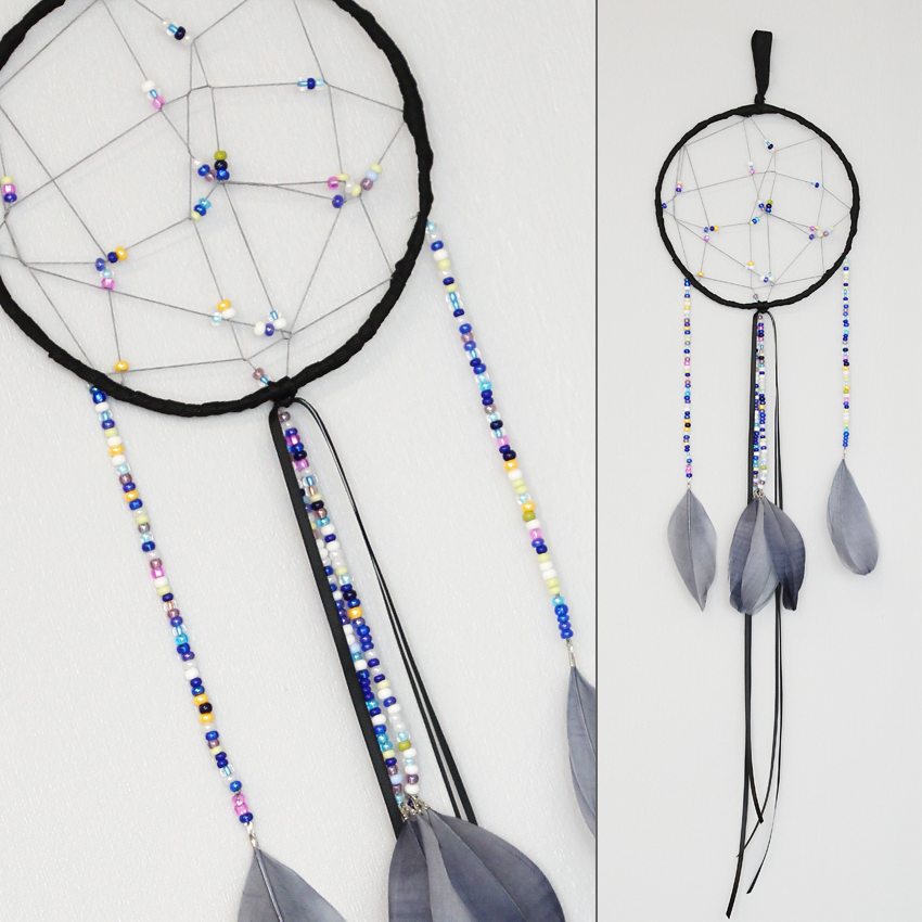 Dream Catcher | Festival Accessory