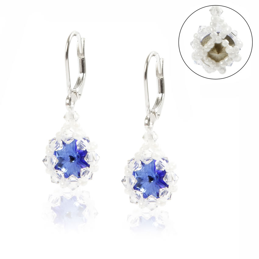 Catherine Duchess of Cambridge Earrings