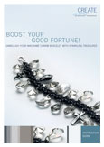 Boost Your Good Fortune