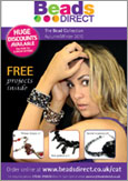 AW10 Catalogue Jewellery Making Tutorials