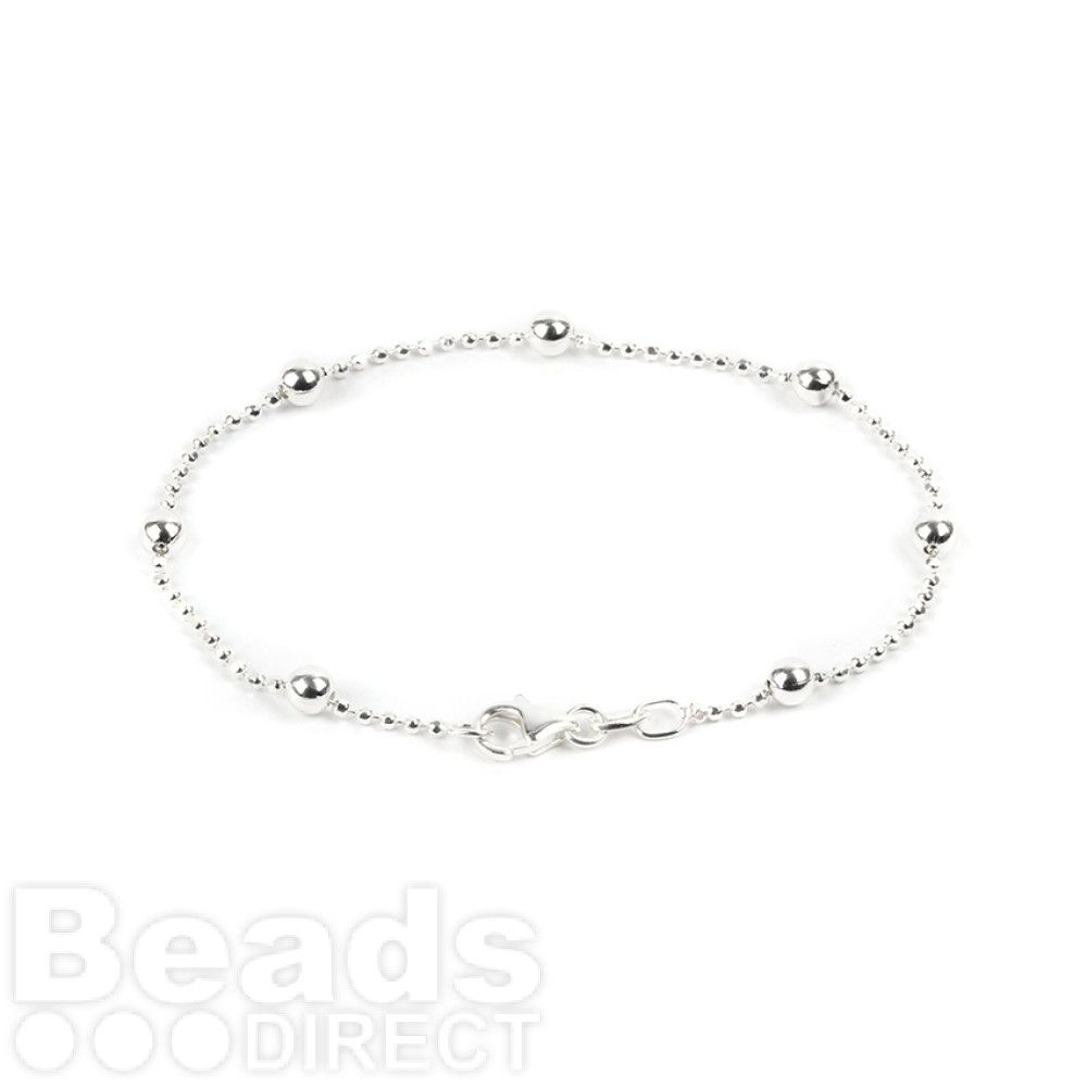 mixed bracelet and collections mens products chain barneys ball loren stewart