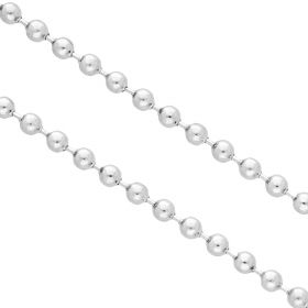 cad1fe910d Jewellery Chains | Chain for making Jewellery | Beads Direct