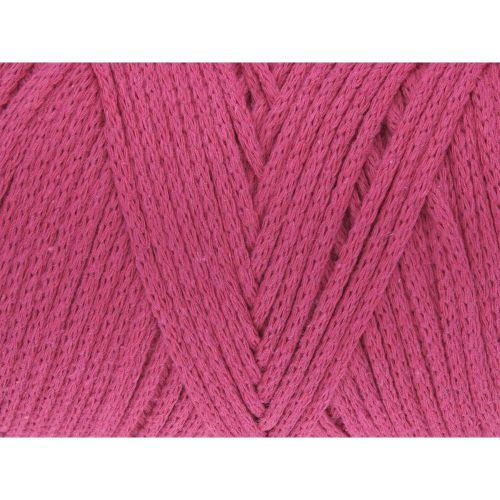 YarnArt ™ Macrame Cotton / cord / 85% cotton, 15% polyester / colour 771 / 2mm / 250g / 225m