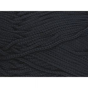 YarnArt ™ Macrame / cord / 100% polyester / colour 148 / 1.5mm / 90g / 130m