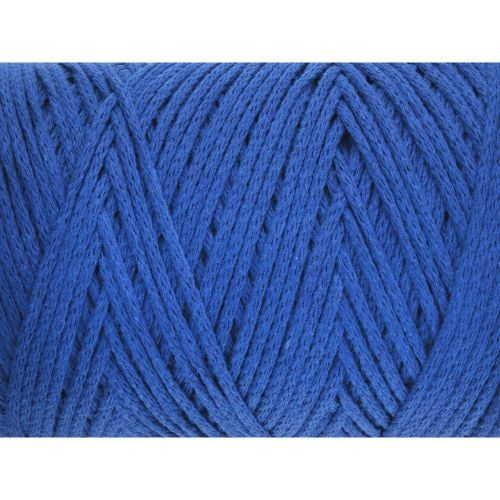 YarnArt ™ Macrame Cotton / cord / 85% cotton, 15% polyester / colour 776/772 / 2mm / 250g / 225m