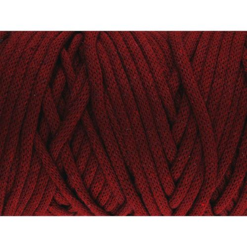 YarnArt ™ Macrame Cord 3mm / 60% cotton, 40% viscose and polyester / colour 781 / 250g / 85m
