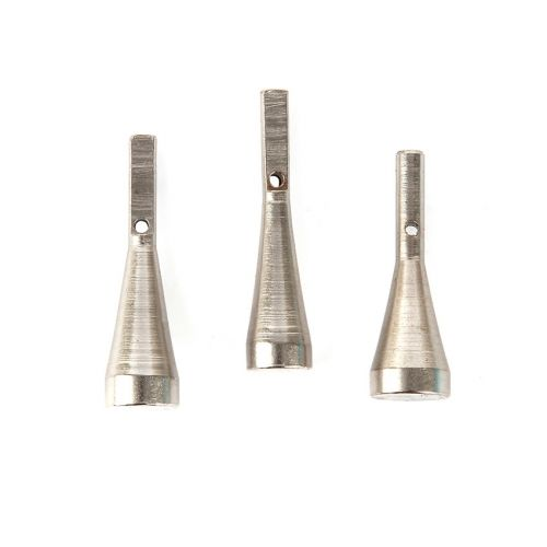X Beadalon Conetastic Inverted Mandrel Set