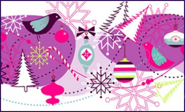 Download FREE Christmas Project e-Booklet
