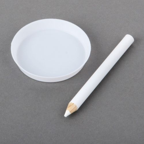 Magic Pick Up Pencil and Tray For Crystals x1Set