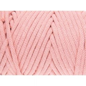 YarnArt ™ Macrame Cord 3mm / 60% cotton, 40% viscose and polyester / colour 767 / 250g / 85m