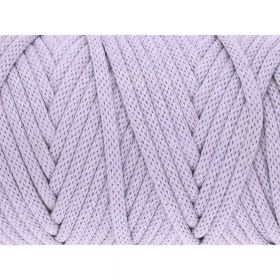 YarnArt ™ Macrame Cord 3mm / 60% cotton, 40% viscose and polyester / colour 765 / 250g / 85m