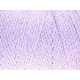 YarnArt ™ Macrame Twisted / cord / 60% cotton, 40% viscose and polyester / colour 765 / 500g / 210m