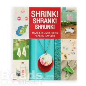 Shrink! Shrank! Shrunk! By Kathy Sheldon