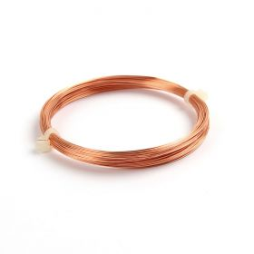 Copper Wire 0.4mm 20metre Coil