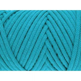YarnArt ™ Macrame Cord 3mm / 60% cotton, 40% viscose and polyester / colour 763 / 250g / 85m