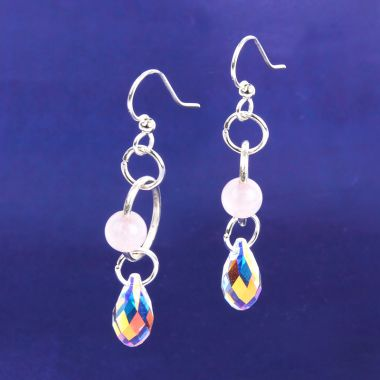 Little Drop Earrings
