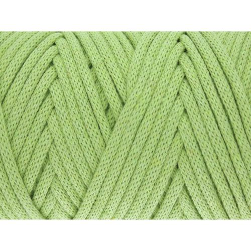 YarnArt ™ Macrame Cord 3mm / 60% cotton, 40% viscose and polyester / colour 755 / 250g / 85m