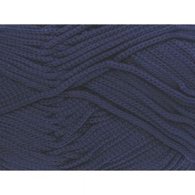 YarnArt ™ Macrame / cord / 100% polyester / colour 162 / 1.5mm / 90g / 130m