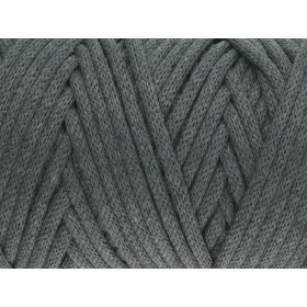 YarnArt ™ Macrame Cord 3mm / 60% cotton, 40% viscose and polyester / colour 774 / 250g / 85m