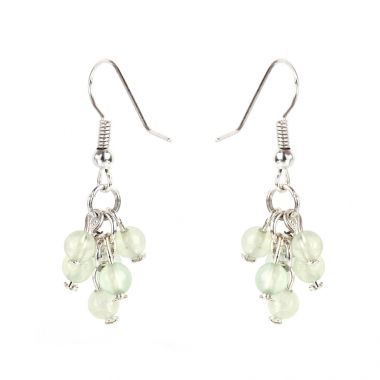 Sweet Moscato Earrings