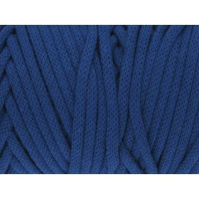 YarnArt ™ Macrame Cord 3mm / 60% cotton, 40% viscose and polyester / colour 772 / 250g / 85m