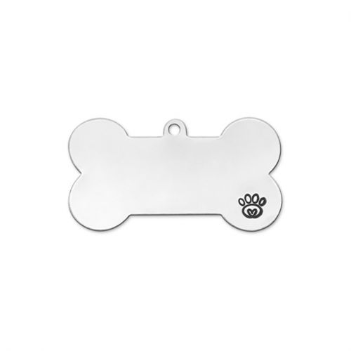 ImpressArt Pet Tag Project Kit