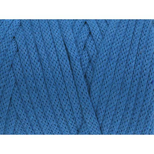 YarnArt ™ Macrame Cord 5mm / 60% cotton, 40% viscose and polyester / colour 786 / 250g / 85m
