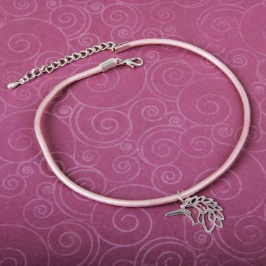 Unicorn Dream Choker