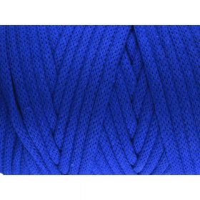 YarnArt ™ Macrame Cord 5mm / 60% cotton, 40% viscose and polyester / colour 772 / 250g / 85m