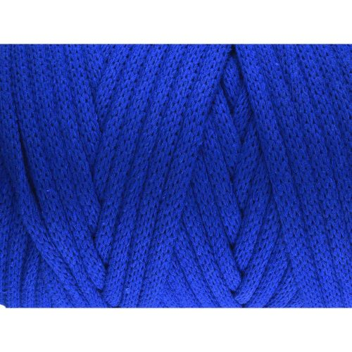 YarnArt ™ Macrame Cord 5mm / 60% cotton, 40% viscose and polyester / colour 772 / 500g / 85m