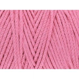 YarnArt ™ Macrame Cotton / cord / 85% cotton, 15% polyester / colour 779 / 2mm / 250g / 225m