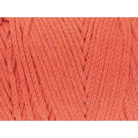 YarnArt ™ Macrame Cotton / cord / 85% cotton, 15% polyester / colour 770 / 2mm / 250g / 225m