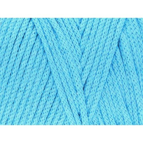 YarnArt ™ Macrame Cotton / cord / 85% cotton, 15% polyester / colour 763 / 2mm / 250g / 225m