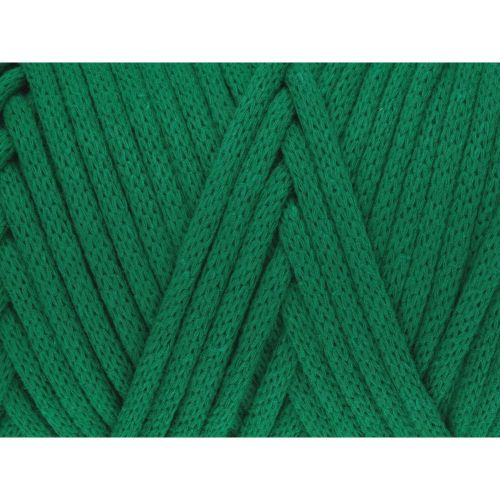 YarnArt ™ Macrame Cord 3mm / 60% cotton, 40% viscose and polyester / colour 759 / 250g / 85m