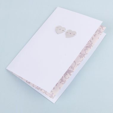 ImpressArt Occasion Cards