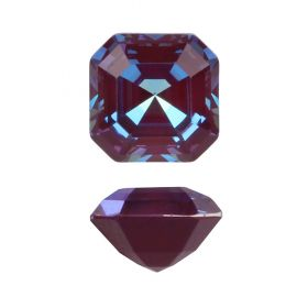 4480 Swarovski Crystal Imperial Fancy Stone 10mm Crystal Burgundy DeLite Pk1