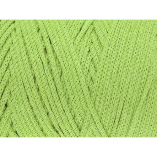 YarnArt ™ Macrame Cotton / cord / 85% cotton, 15% polyester / colour 755 / 2mm / 250g / 225m
