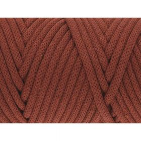 YarnArt ™ Macrame Cord 3mm / 60% cotton, 40% viscose and polyester / colour 785 / 250g / 85m