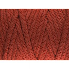 YarnArt ™ Macrame Cord 5mm / 60% cotton, 40% viscose and polyester / colour 785 / 250g / 85m
