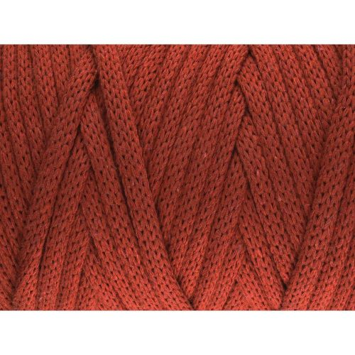 YarnArt ™ Macrame Cord 5mm / 60% cotton, 40% viscose and polyester / colour 785 / 500g / 85m