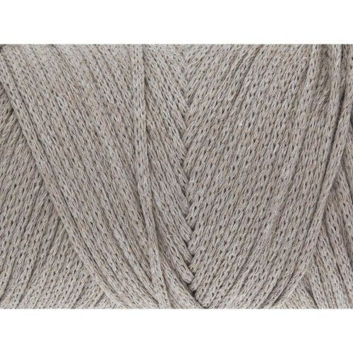 YarnArt ™ Macrame Cotton / cord / 85% cotton, 15% polyester / colour 768 / 2mm / 250g / 225m
