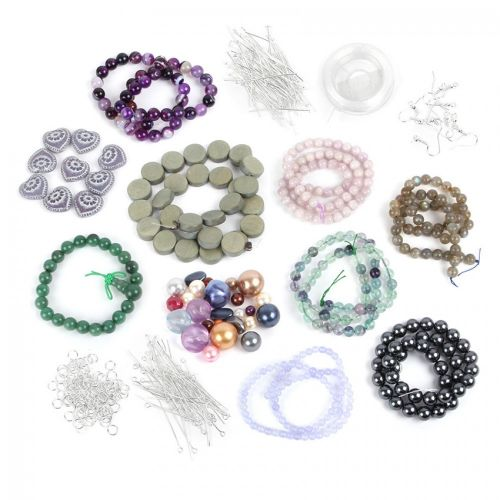Beads Direct Limited Edition Bead Bundle