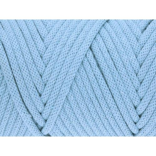 YarnArt ™ Macrame Cord 3mm / 60% cotton, 40% viscose and polyester / colour 760 / 250g / 85m
